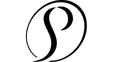 Logo Sensopro